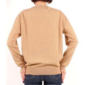 Abbigliamento Donna Maglioni Grifoni GD21000/36 Multicolore