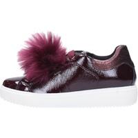 Scarpe Donna Sneakers basse IgI&CO 2154844 Multicolore