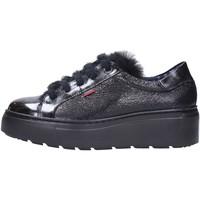 Scarpe Donna Sneakers basse CallagHan 14907 Multicolore