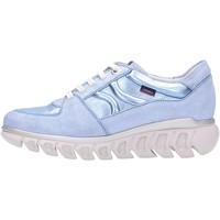 Scarpe Donna Sneakers basse CallagHan 13913 Multicolore
