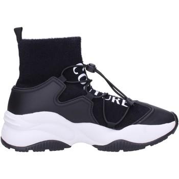 Scarpe Donna Sneakers alte Versace Jeans Couture E0VUBSI871185899 Multicolore