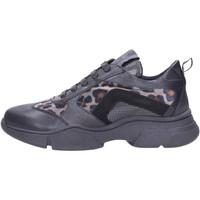Scarpe Donna Sneakers Melluso R25701 Multicolore