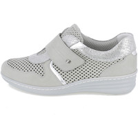 Scarpe Donna Sneakers basse Florance MG14510.28_37 GRIGIO