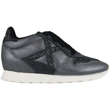 Scarpe Sneakers basse Munich cloud 8360019 Grigio