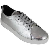 Scarpe Sneakers basse Cruyff sylva silver Argento