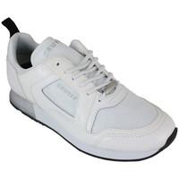 Scarpe Sneakers basse Cruyff lusso white Bianco