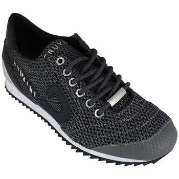 Scarpe Sneakers basse Cruyff revolt grey Grigio