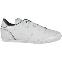 Scarpe Sneakers basse Cruyff recopa white Bianco