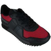 Scarpe Sneakers basse Cruyff cosmo red Rosso