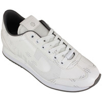Scarpe Sneakers basse Cruyff after match white Bianco