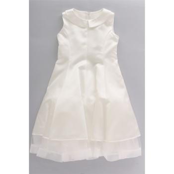 Abbigliamento Unisex bambino Completo Bella Brilli BB203059 Avorio