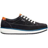 Scarpe Donna Sneakers basse Joya Sneakers  VANCOUVER BLUE