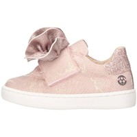 Scarpe Bambina Sneakers basse Florens J011051I Rosa