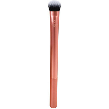Bellezza Donna Pennelli Real Techniques Expert Concealer Brush 1 u