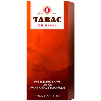 Bellezza Uomo Trattamento rasatura e post-rasatura Tabac Original Pre Electric Shave