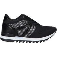 Scarpe Donna Sneakers basse Chika 10 BELI 01 Negro