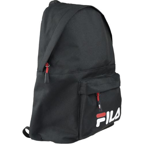 Fila New Scool Two Backpack 685118-002 - Borse Zaini 4499