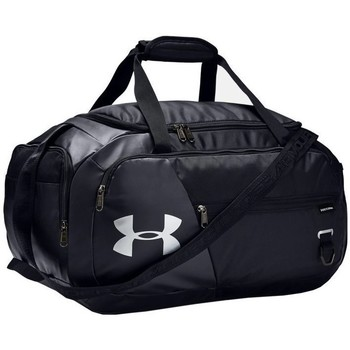 Borse Borse da sport Under Armour Undeniable Duffle 40 Nero