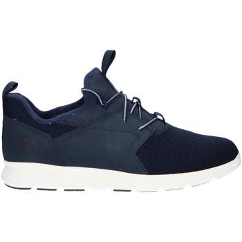Scarpe Uomo Sneakers basse Timberland A29F6 KILLINGTON Azul