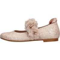 Scarpe Bambina Sneakers Oca Loca - Ballerina rosa 8047-09 ROSA