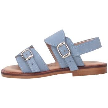 Scarpe Unisex bambino Sandali Cucada 4159Y JEANS Jeans