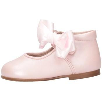 Scarpe Bambina Ballerine Cucada 12016AA Ballerina Bambina Rosa Rosa