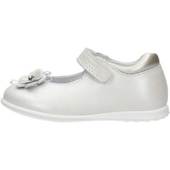 Scarpe Bambino Sneakers Balocchi - Ballerina beige 101310 BEIGE