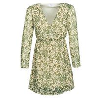 Abbigliamento Donna Abiti corti Betty London MOSSE Multicolore