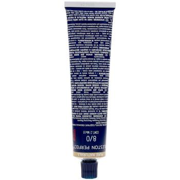 Bellezza Accessori per capelli Wella Koleston Perfect 8/0  60 ml