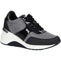Scarpe Donna Sneakers basse Maria Mare 62447 Negro