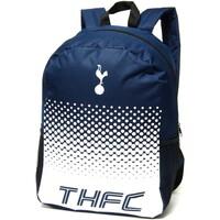 Borse Bambino Zaini Tottenham Hotspur Fc  Blu navy/Bianco