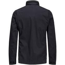 Abbigliamento Uomo Cappotti Premium 12164332 Multicolore