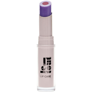 Bellezza Donna Trattamento e primer labbra Le Tout Lip Care 2,5 Gr 2,5 g