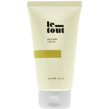 Bellezza Donna Idratanti & nutrienti Le Tout Silky Body Cream  150 ml