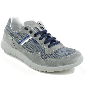 Scarpe Uomo Sneakers basse Grisport 43800.28_40 GRIGIO