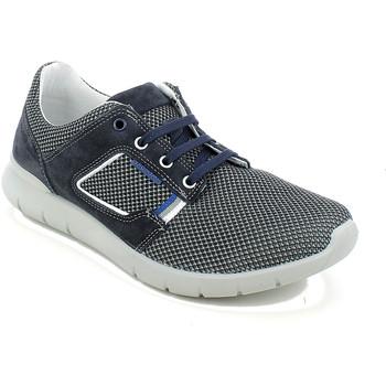 Scarpe Uomo Sneakers basse Grisport 43802.06_40 BLU