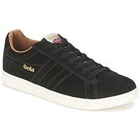 Sneakers basse Gola EQUIPE SUEDE