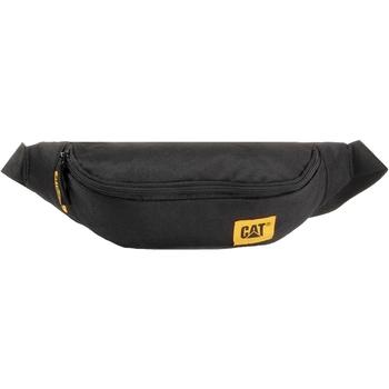 Borse Marsupi Caterpillar BTS Waist Bag Noir