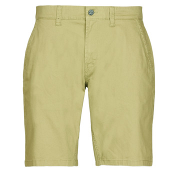 Abbigliamento Uomo Chino Only & Sons ONSHOLM Rouille