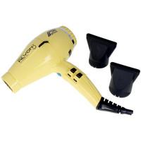 Bellezza Donna Accessori per capelli Parlux Hair Dryer Alyon Amarillo 1 u