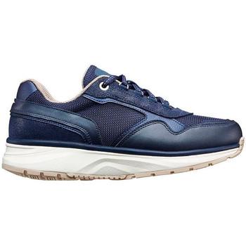 Scarpe Donna Sneakers basse Joya Scarpe  TINA II BLUE