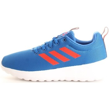 Scarpe Bambino Fitness / Training adidas Originals ee6958 Blu