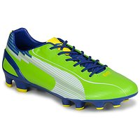 Calcio Puma EVOSPEED 1 FG