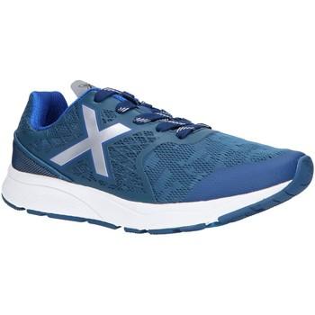 Scarpe Running / Trail Munich 4116813 R-X Azul