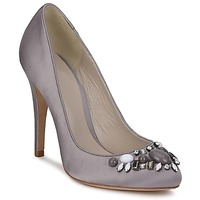 Décolleté Bourne KITTY
