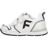 Scarpe Bambino Sneakers Falcotto - Sneaker blu HACK VL-1N20 BLU