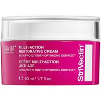 Bellezza Antietà & Antirughe Strivectin Multi-action Restorative Cream