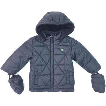 Abbigliamento Unisex bambino Piumini Mayoral ATRMPN-17754 Blu