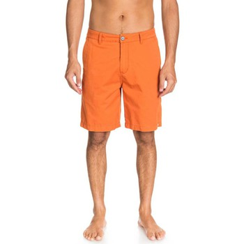Pantaloni corti Quiksilver  Everyday Chino Short