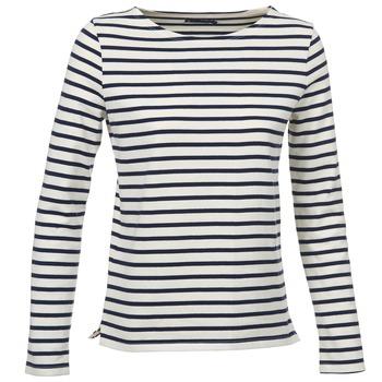 T-shirts a maniche lunghe Petit Bateau SYMBOLE